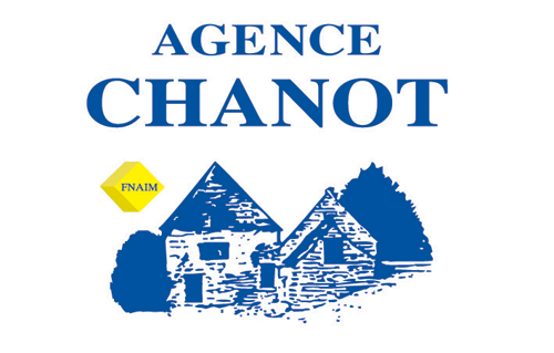 Agence CHANOT ROBQUIN