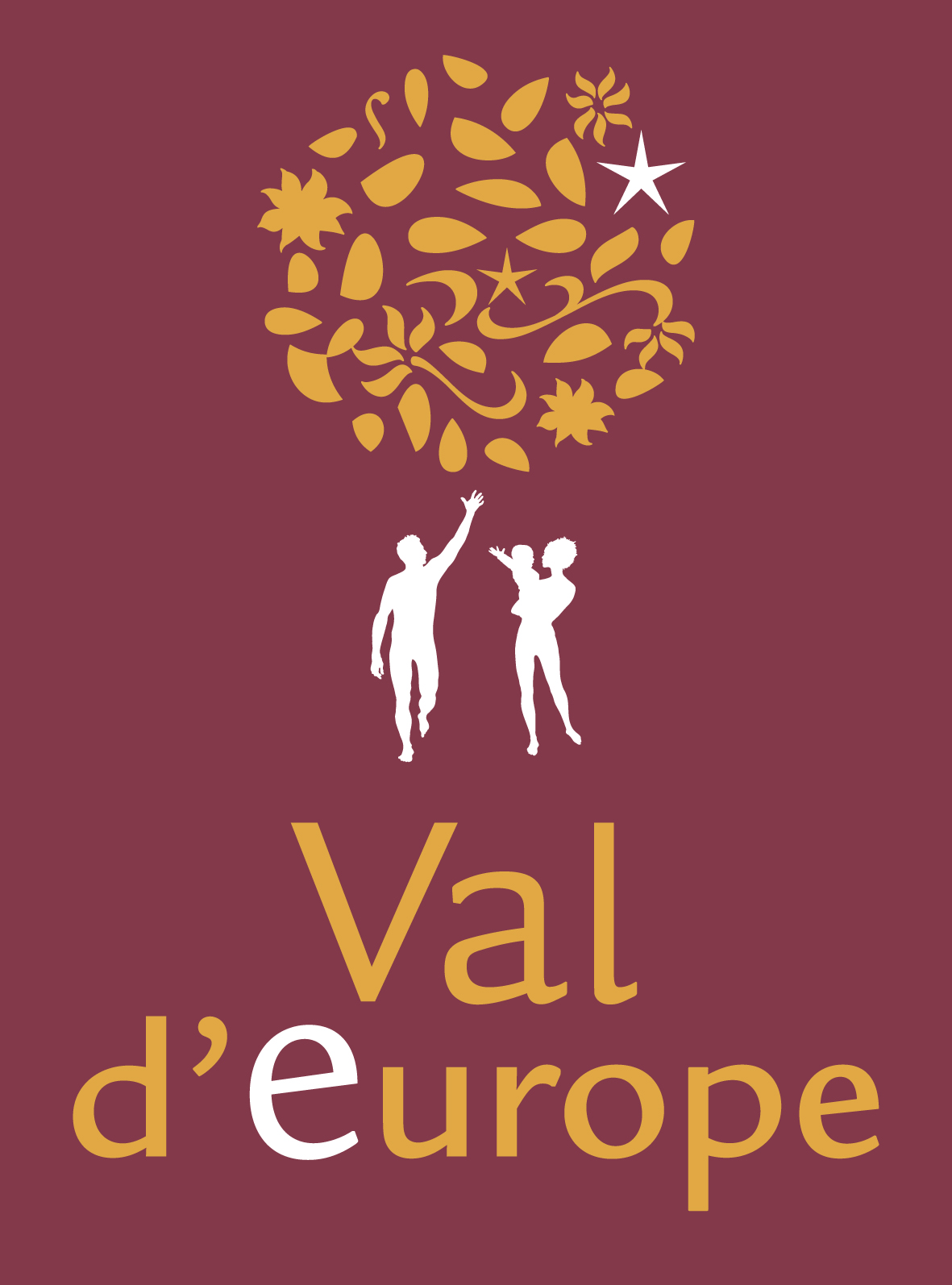 Association des commerçants de l'ECI Val d'Europe